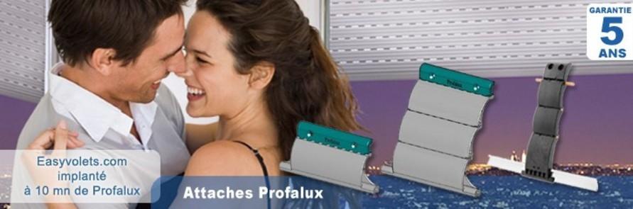 Attaches Profalux